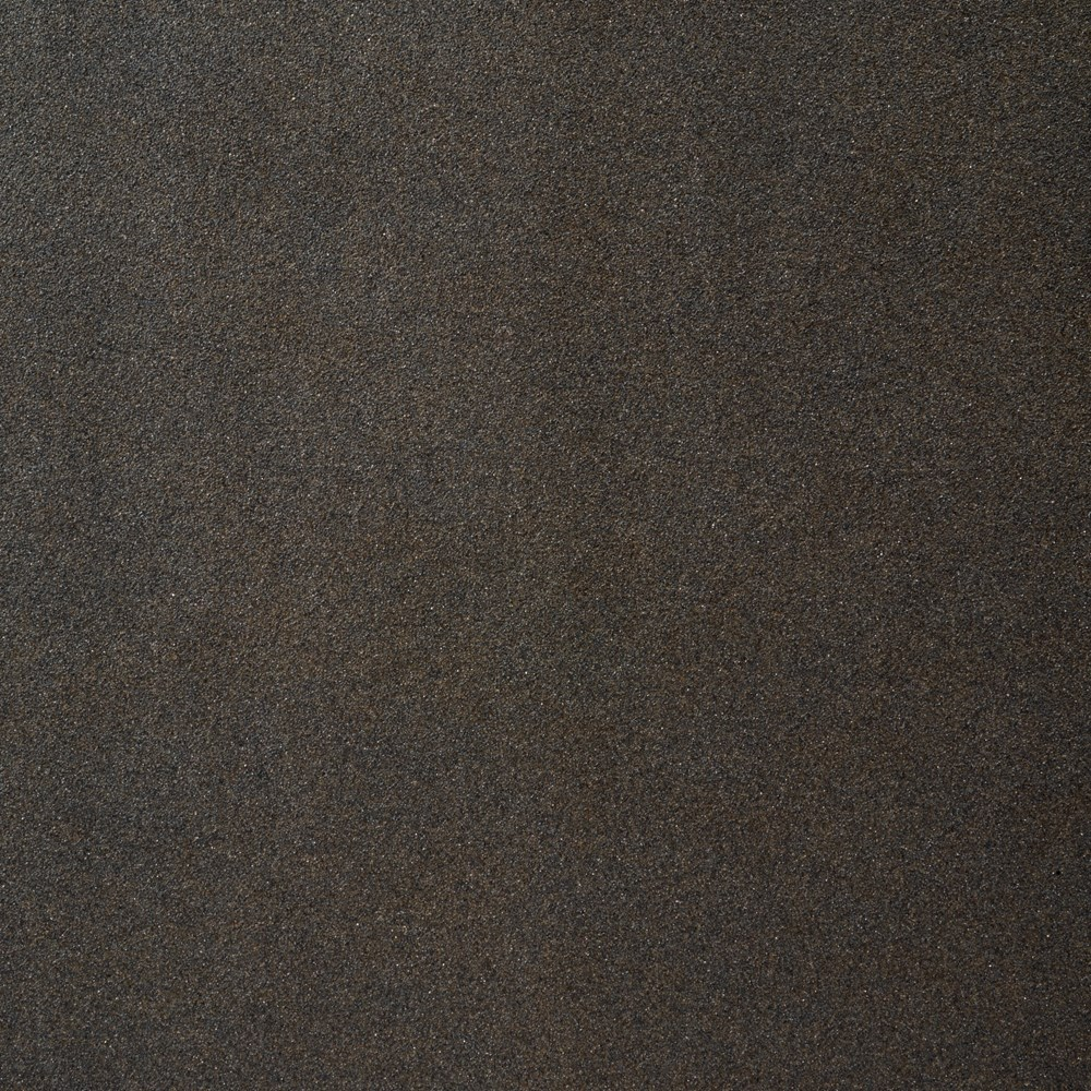 https://www.ez-catalog.nl/Asset/f6a1f9d26091435ea9cf5945538cf262/ImageFullSize/1149130O-3m-wetordry-abrasive-paper-sheet-734-p180-pn01981-cfcu.jpg
