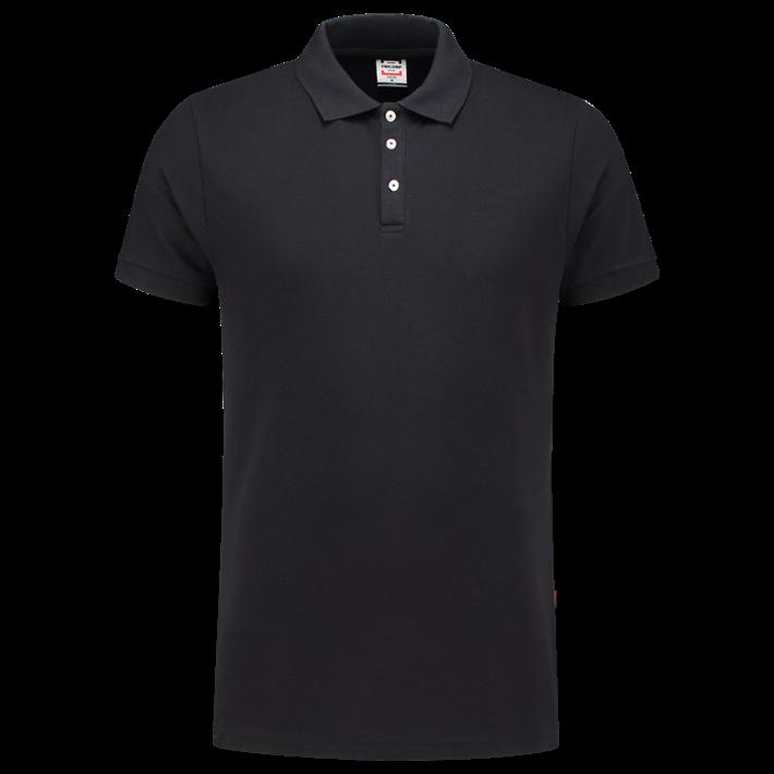 Tricorp Poloshirt Slimfit 210 gram Navy