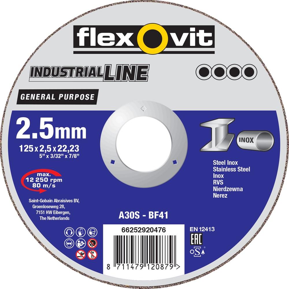TW_Industrial-Line_General-Purpose-BF41-125x2.5mm-STEEL-INOX.png