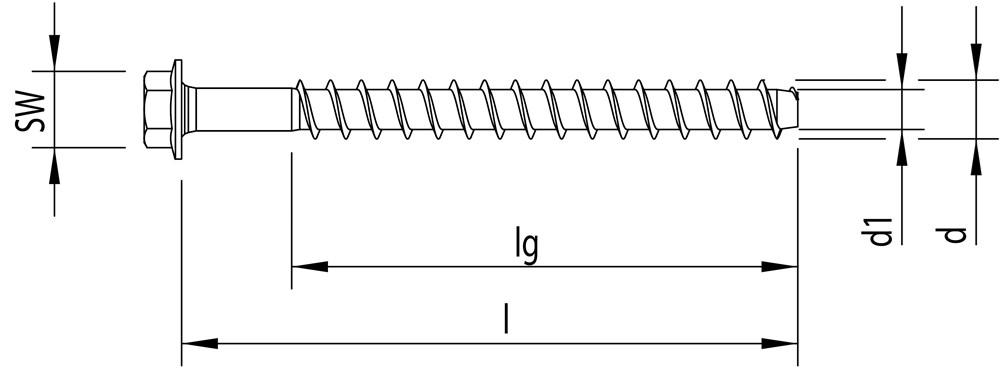 58-2-2541-m.jpg