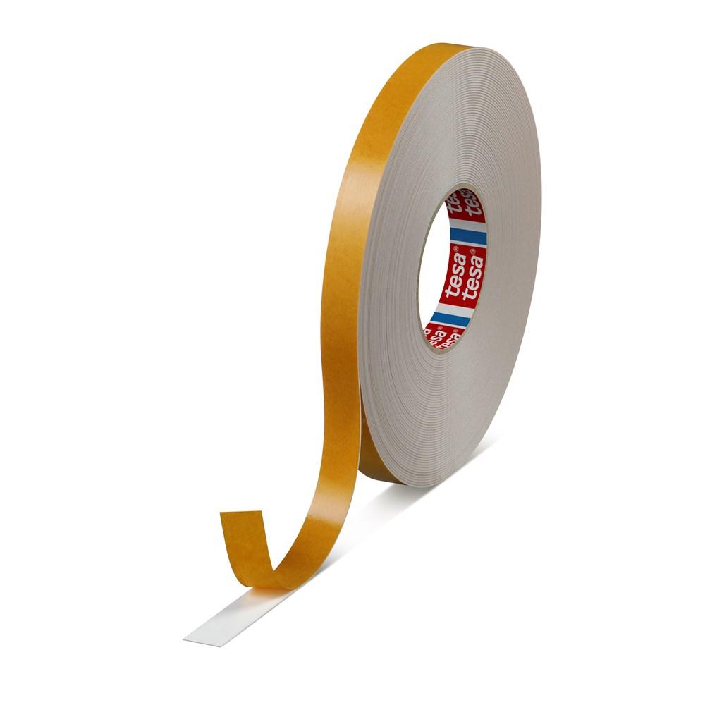 Schuimband