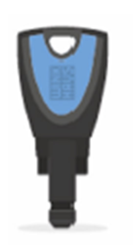 sleutelblauw.png