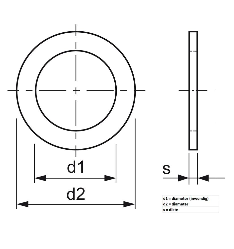 DIN 7603A tekening.png