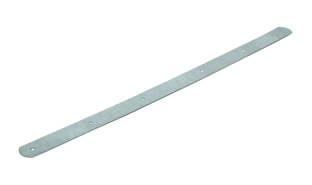 Plankenband