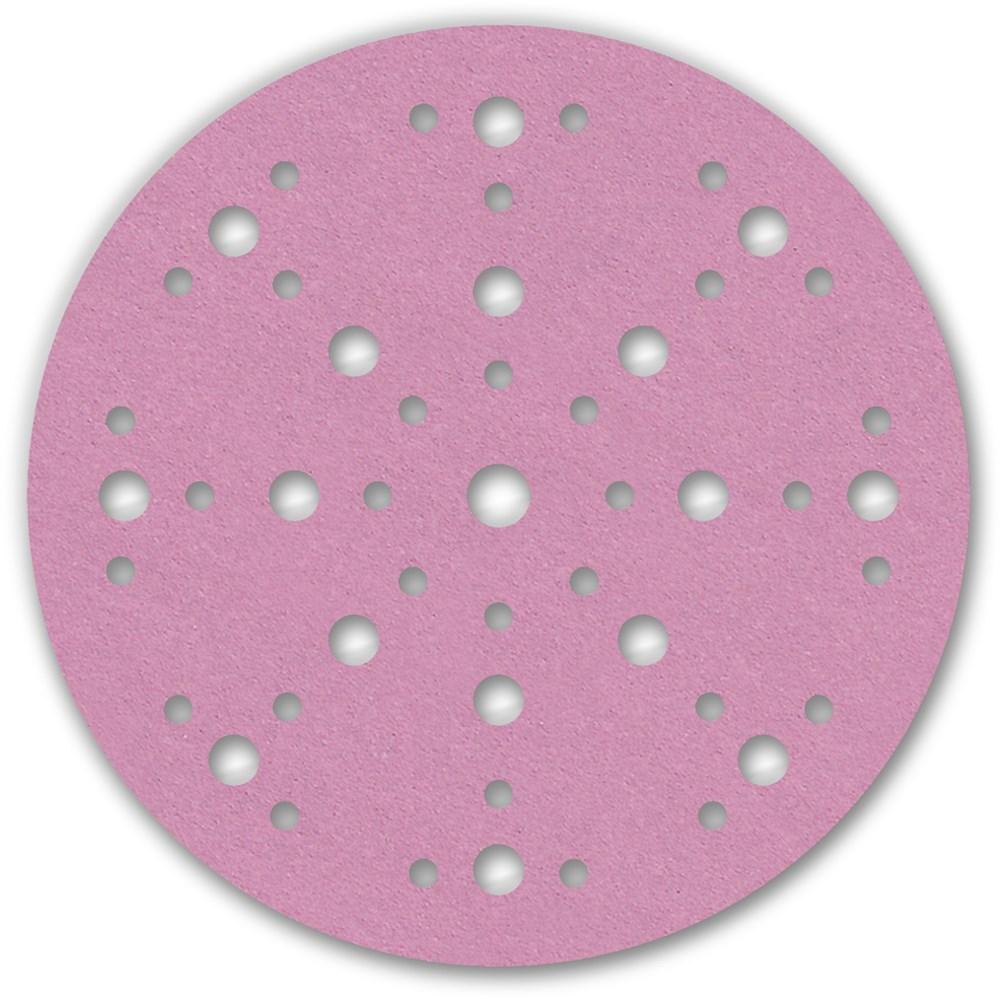 https://www.ez-catalog.nl/Asset/f939aff40a0249d7a07ea47834dda84e/ImageFullSize/P-1950-siaspeed-Disc-49-holes-150mm.jpg