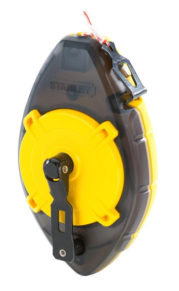 STANLEY SLAGLIJNMOLEN POWERWINDER 30MTR