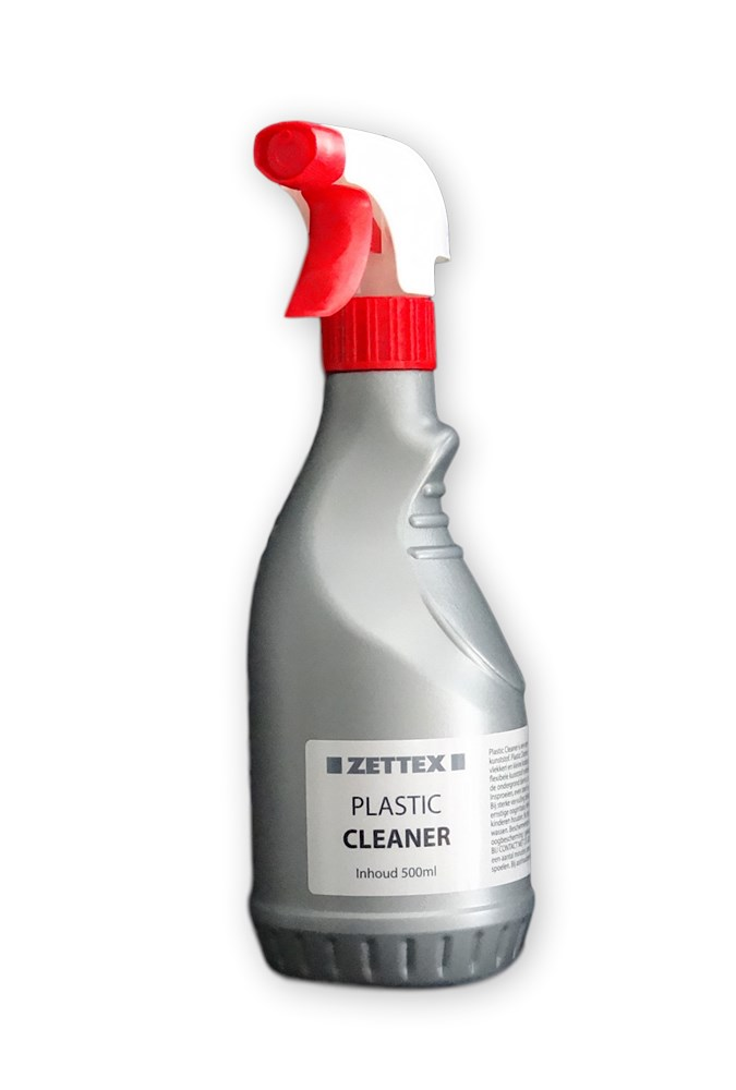 Plastic Cleaner.png