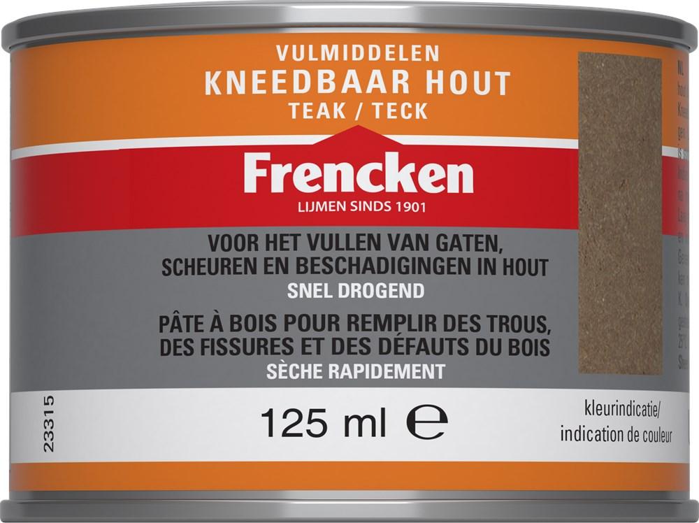 Frencken_145695_Houtvulmiddelen_Kneedbaar_Hout.tif
