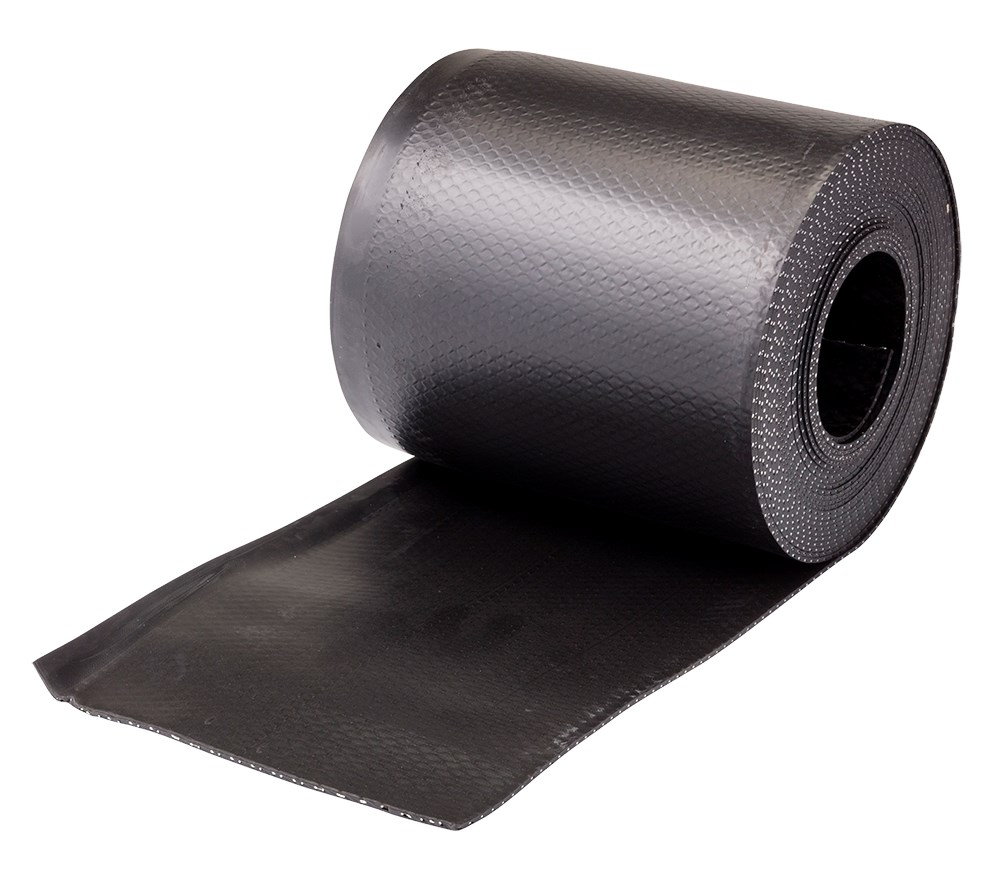 PANDSER® lead replacement 0,60 x 10 M black