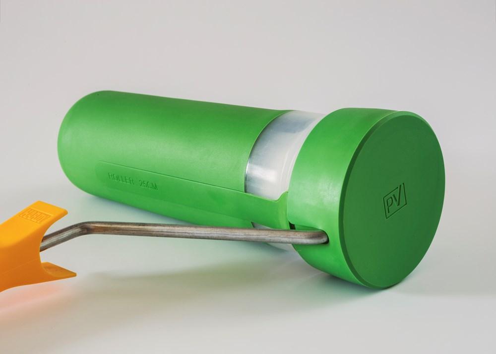 https://www.ez-catalog.nl/Asset/fa3b4d62cdb04837ae1c69b98bf9f8c9/ImageFullSize/Van-Dams-Roller-saver.jpg