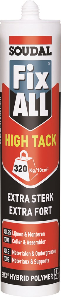 https://www.ez-catalog.nl/Asset/fa7e8e9c23e84f90a0c97cb3cef86b1f/ImageFullSize/FixAll-HighTack-290ml.jpg