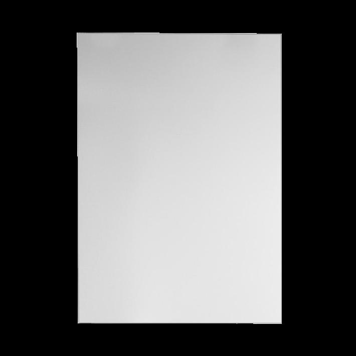 408-691-2075.jpg