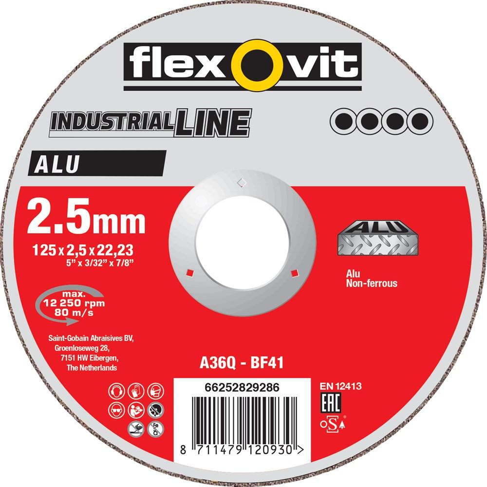TW_Industrial-Line_Alu-BF41-125x2.5mm-ALU.png