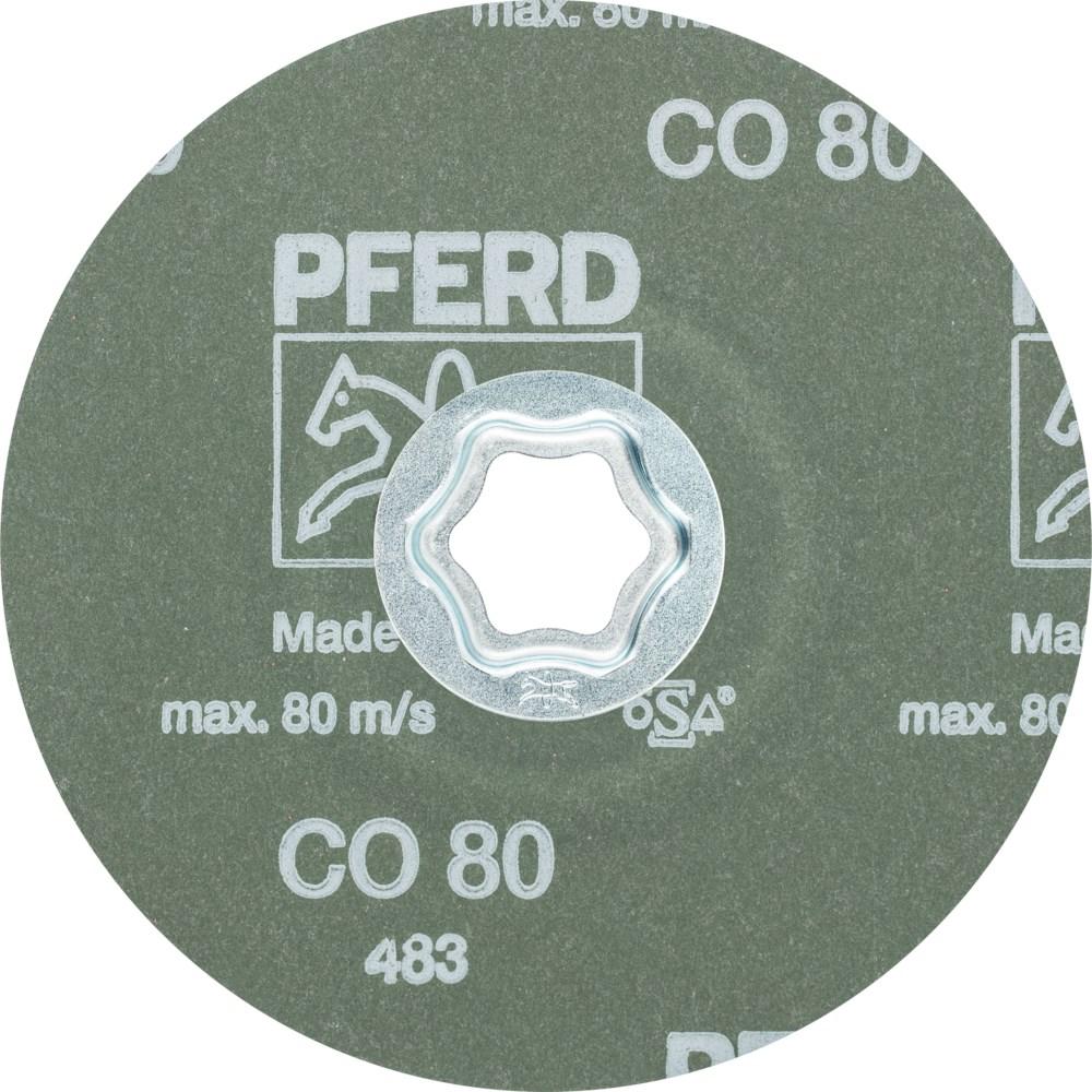cc-fs-125-co-80-hinten-rgb.png