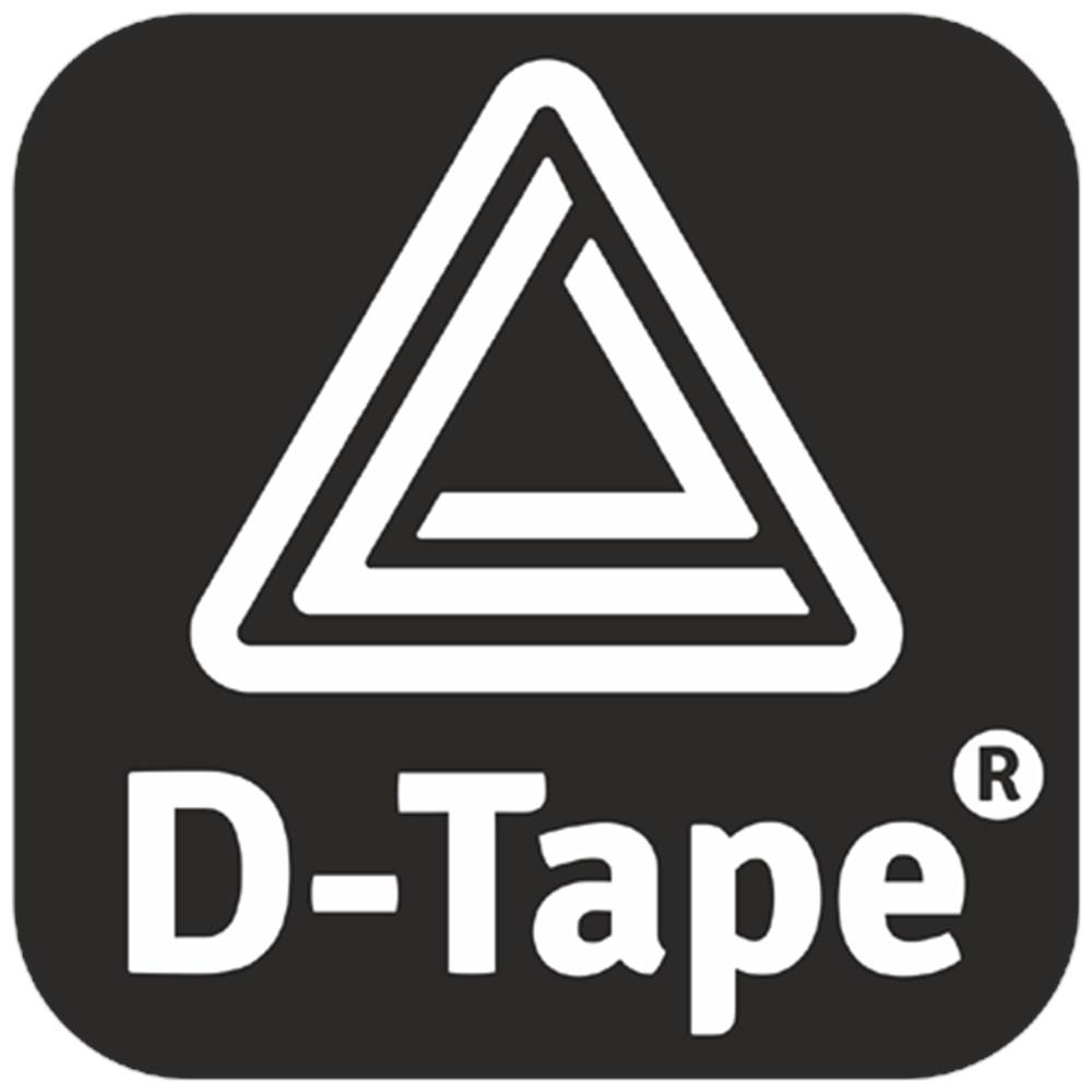 logo_d-tape.png