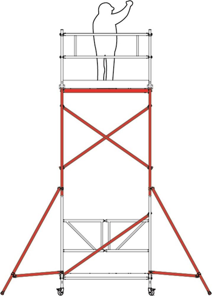 https://www.ez-catalog.nl/Asset/fb61d4dbfb97473e9c4dc1af36414661/ImageFullSize/503403-Steiger-RS-TOWER-34-C.jpg