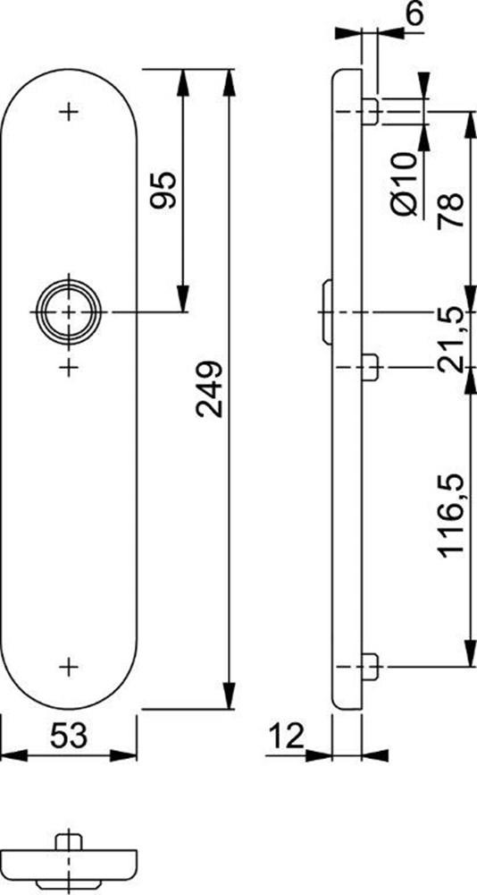 E3331-UG.jpg