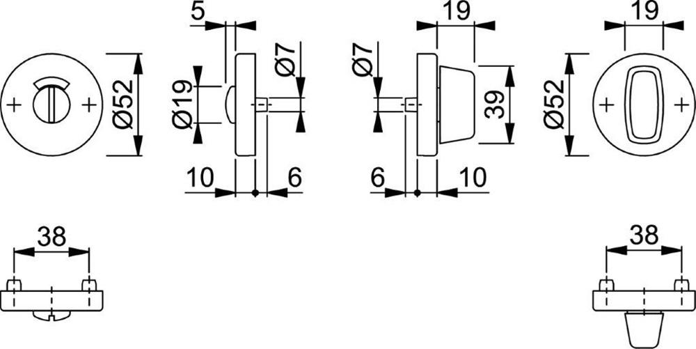 E42HKVS-RWSK-OL-RWKSK27-EOL28-3.jpg
