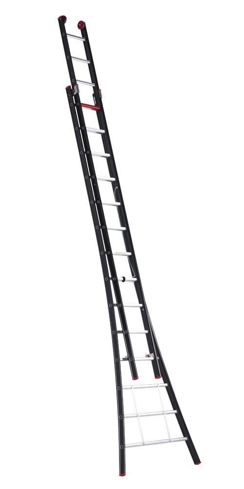242214_8711563135499_ladder_nevada_reform_2_x_14_v.png