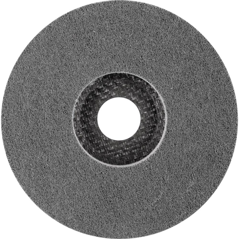 disc-pner-mh-125-22-2-sic-f-vorne-rgb.png