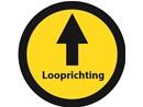 05LooprichtingG.jpg