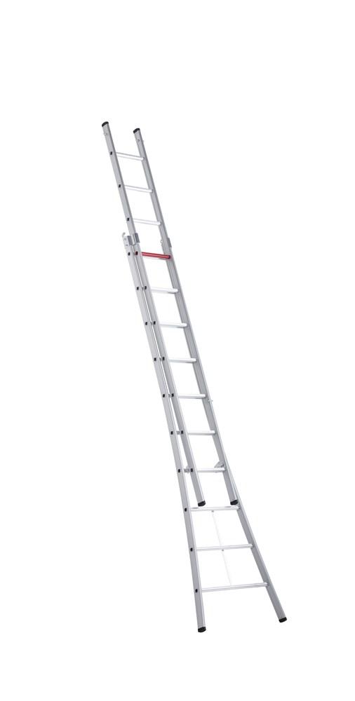 https://www.ez-catalog.nl/Asset/fc2aedabb0d146069e9a8df83305e070/ImageFullSize/153210-8711563177338-Ladder-Ventoux-reform-2-x-10-V-O.jpg