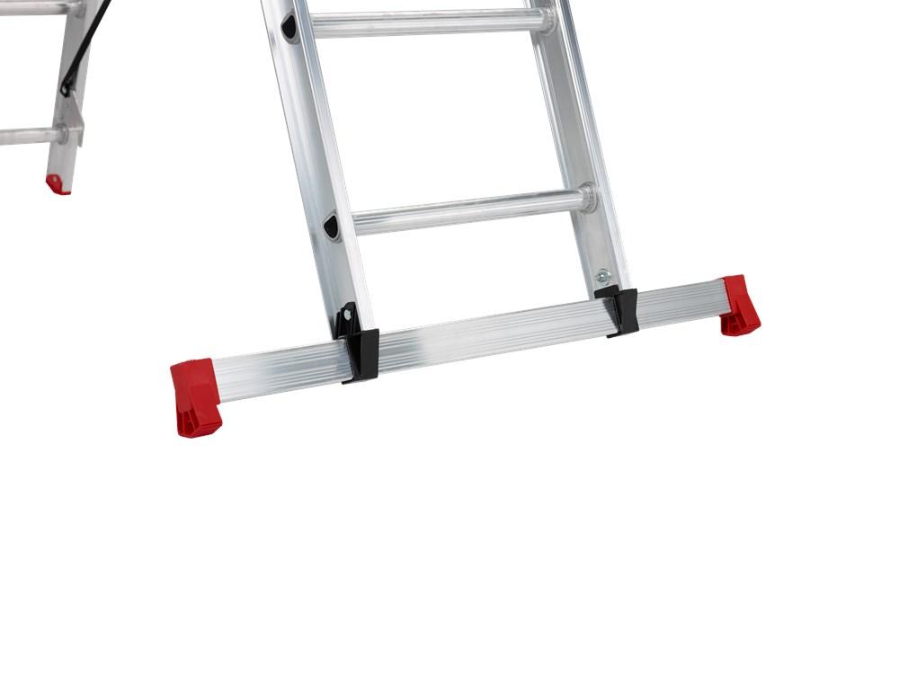 https://www.ez-catalog.nl/Asset/fc47eff5e69647c9bbb061016adde4c9/ImageFullSize/ladder-all-round-usp-9-stabiliteitsbalk.jpg
