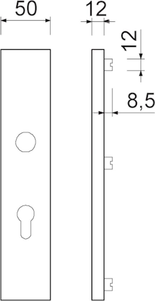Tekening 1217023.tif