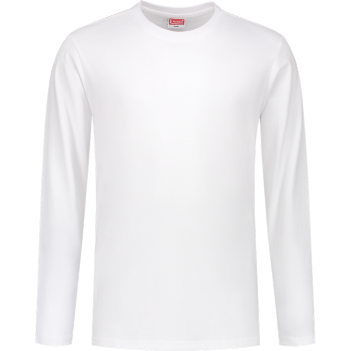 03012-H-Front-WorkMan-Professional-Workwear-Longsleeve-T-Shirt-WIT.jpg
