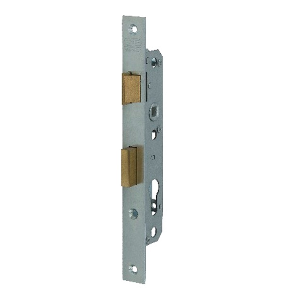 NEMEF SMALSLOT DIN-LS 8691/14-40 PC72 40