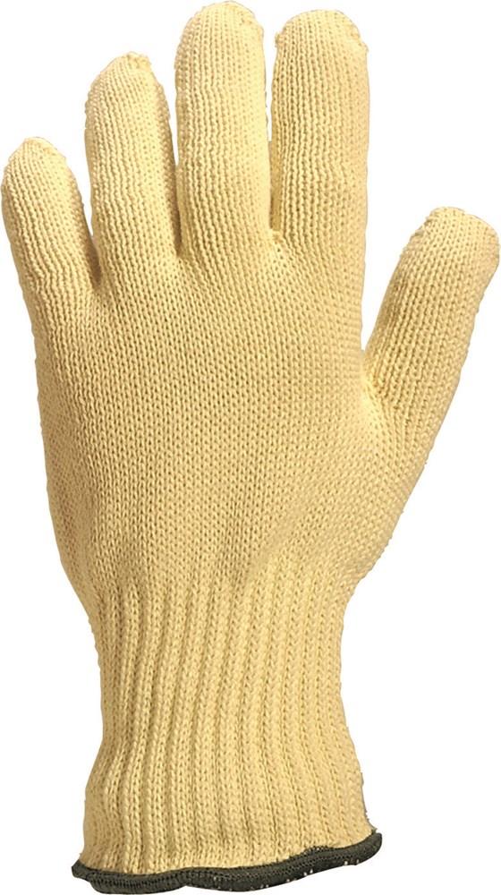 Handschoen hittewerend, kevlar