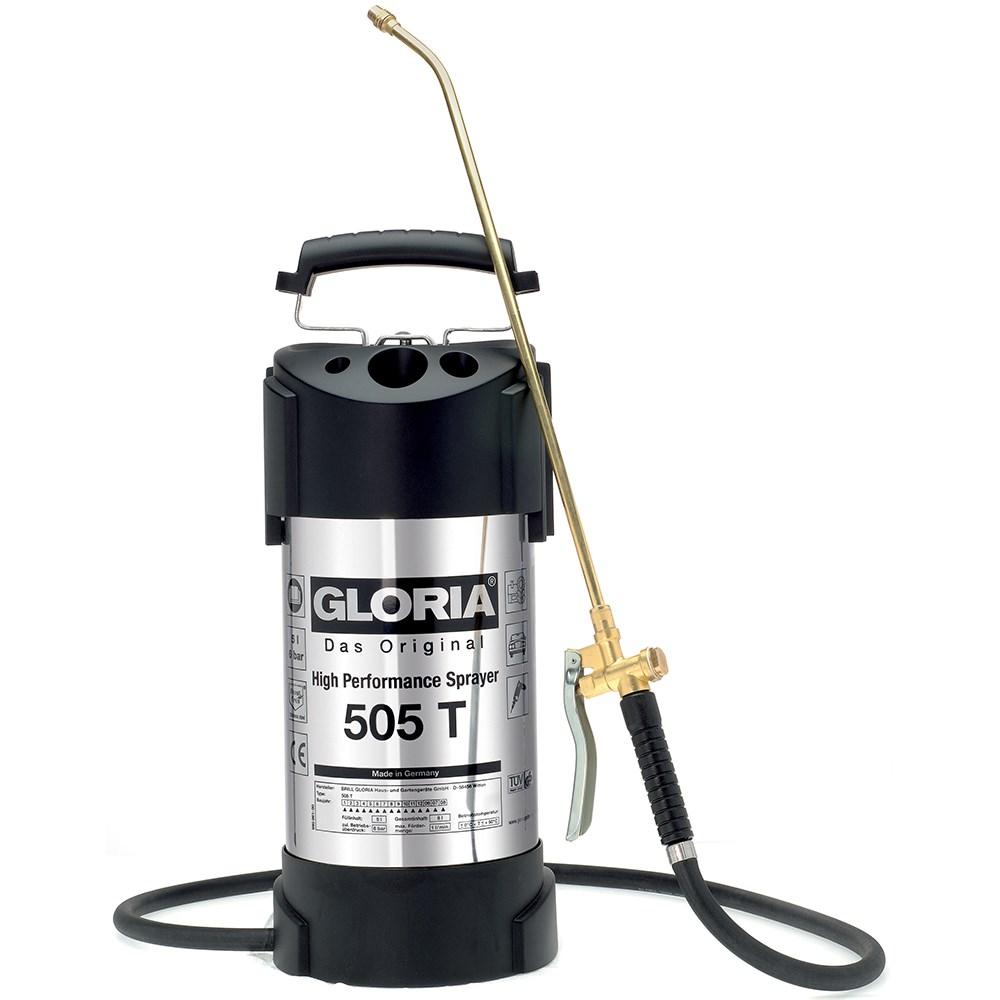 gloria-hogedrukspuit-505t-rvs.jpg