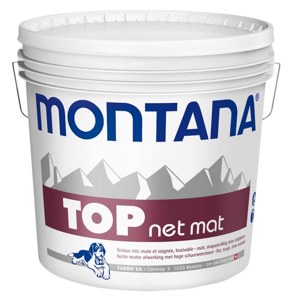 https://www.ez-catalog.nl/Asset/fe23a766a8a44e86b57ca95e1c89bdef/ImageFullSize/Montana-3D-TOP-net-mat-12-5L.jpg