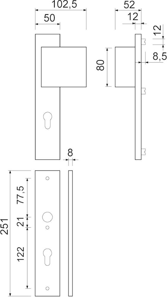 Tekening 1217241.tif