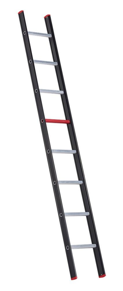 https://www.ez-catalog.nl/Asset/fe9fcc64632a45eb966c93fcf381922a/ImageFullSize/240108-8711563135369-Ladder-Nevada-enkel-1-x-8-V.jpg