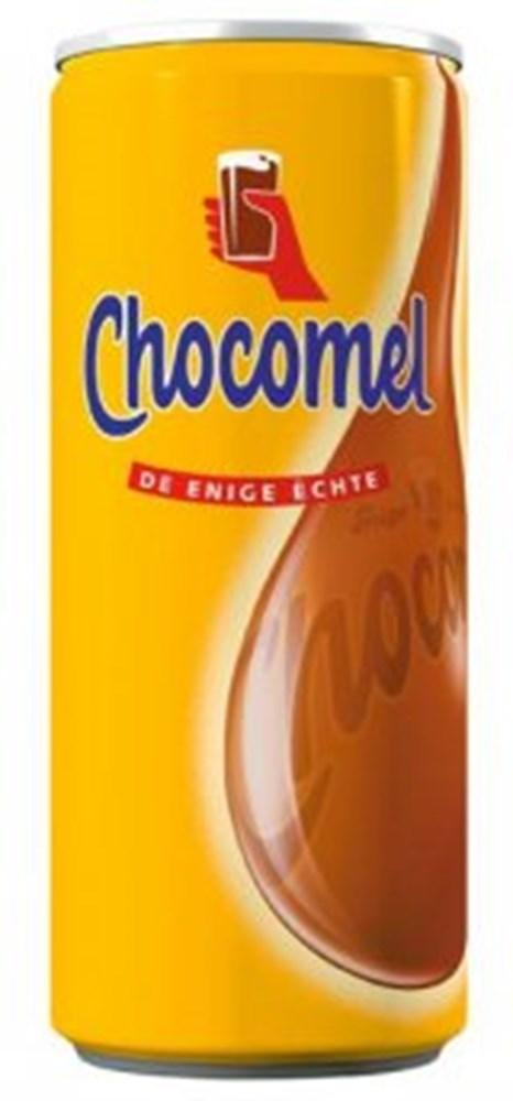 chocomel 25cl.jpg