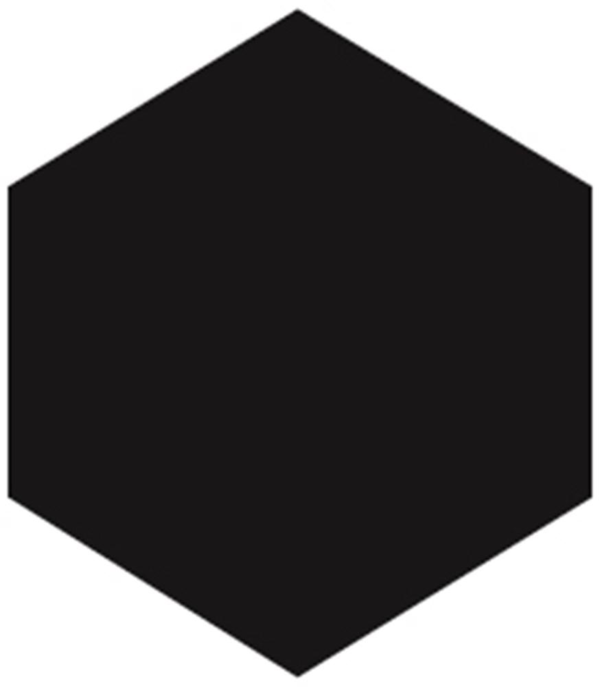 Uitwendige zeskant