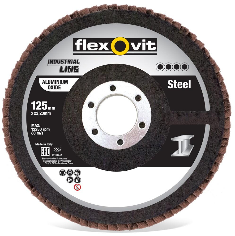Flexovit_Industrial-Line_125mm_Alum_Brown-Fibre-backed_FLD_pg61_1.png