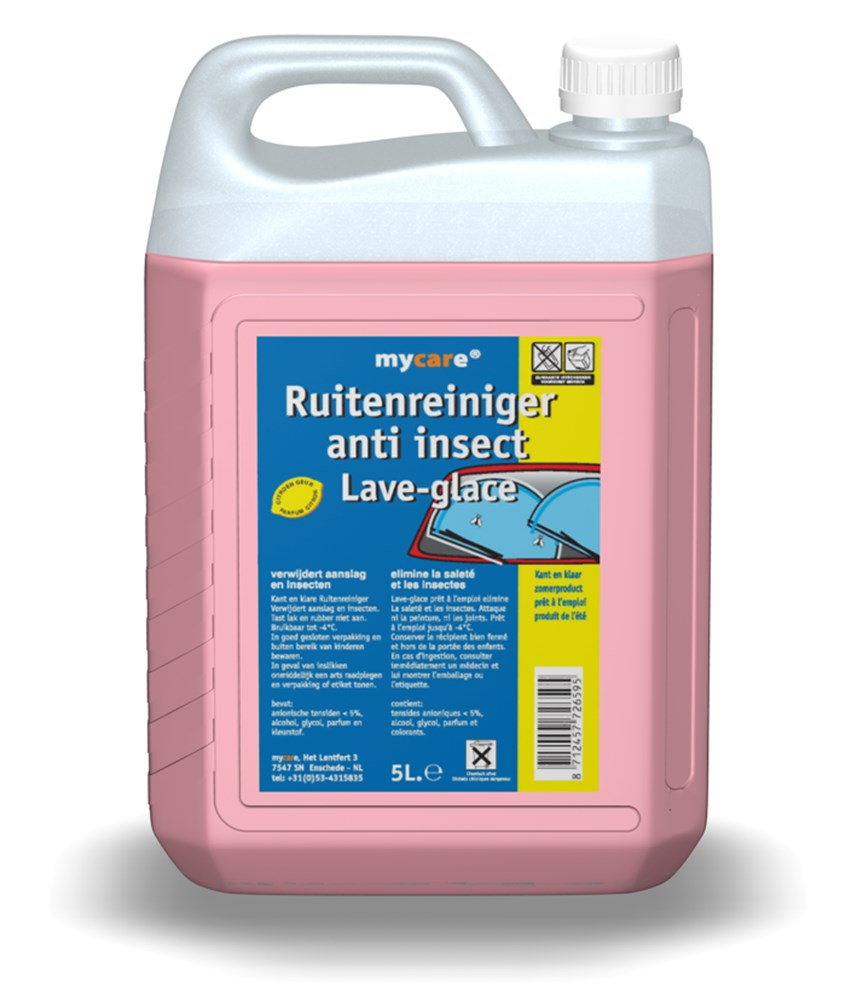 Can 5L Ruitenreiniger Anti Insekt.tif