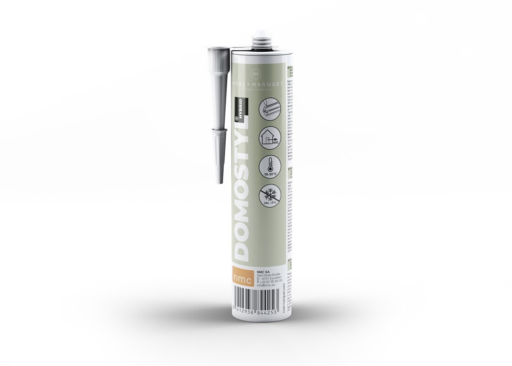 https://www.ez-catalog.nl/Asset/ff518ec892fa40cc9fb197f877cd53b7/ImageFullSize/NMC-02-domostyl-hybrid-290-ml-glues-a-wbs.jpg