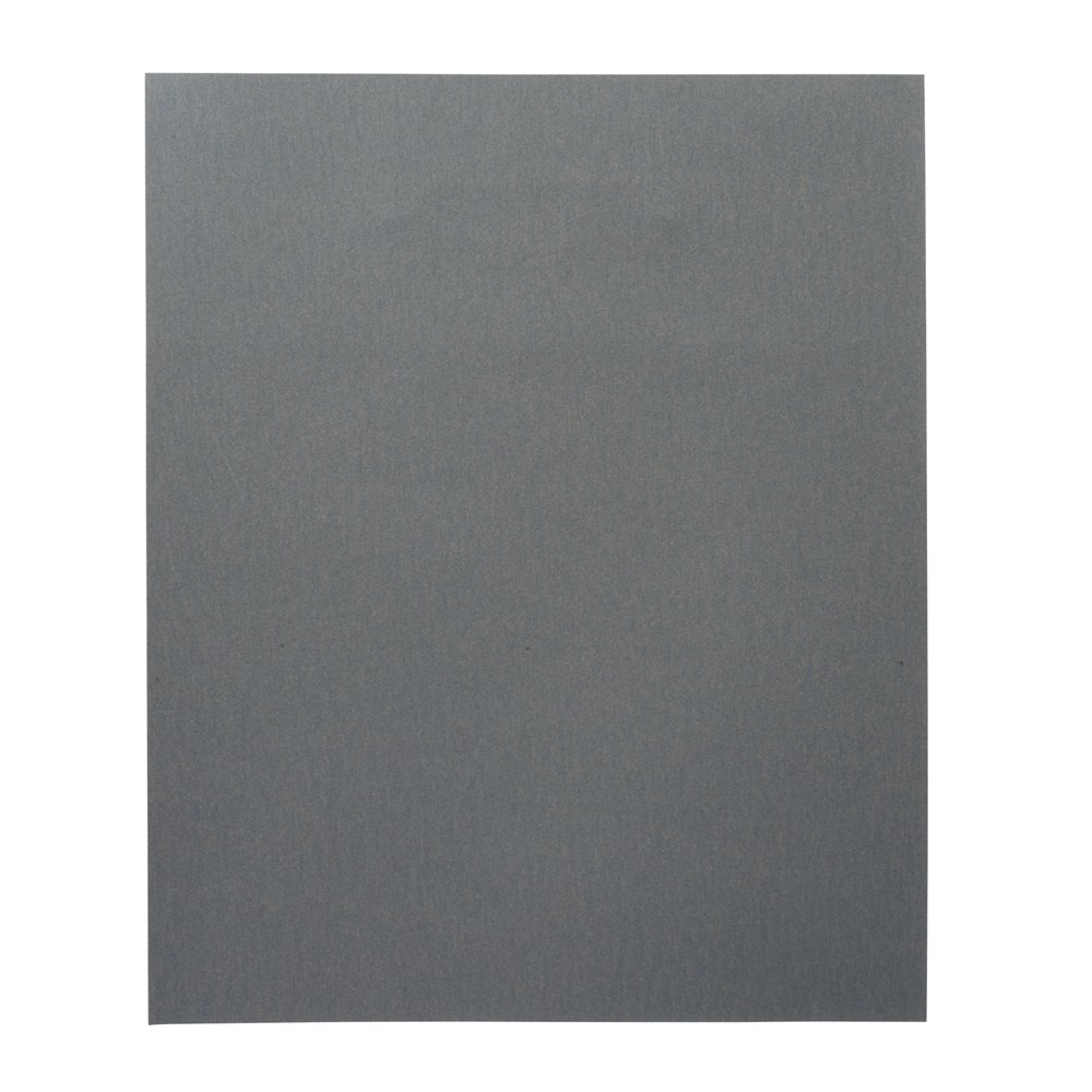 https://www.ez-catalog.nl/Asset/ff84a85a68e94d37a893b7a1b9fb3b8f/ImageFullSize/1149942O-3m-wetordry-abrasive-sandpaper-p400-medium-cfop.jpg