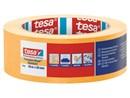 https://www.ez-catalog.nl/Asset/ff8f60fa0ed64fea8c9570529e2af04d/ImageFullSize/tesa-professional-4344-01-LI401-front-pa-fullsize.jpg