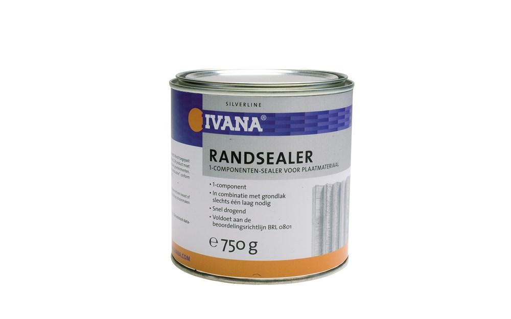Ivana Randsealer