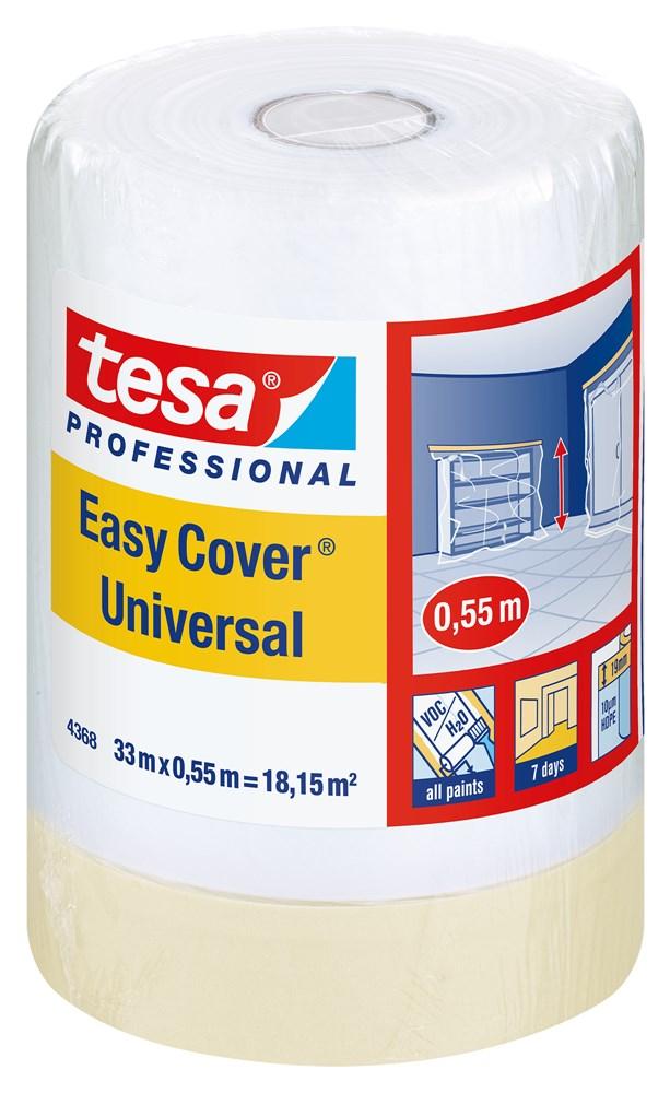 https://www.ez-catalog.nl/Asset/ffdccd957c2f4e169787eb0d05748f86/ImageFullSize/tesa-Professional-Easy-Cover-043680001203-LI490-front-pa-fullsize.jpg