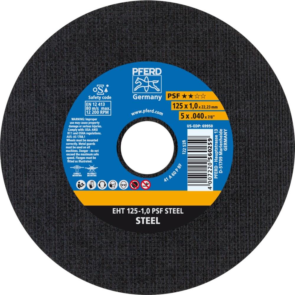 eht-125-1-0-psf-steel-rgb.png